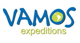 vamos expeditions logo