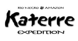 Katerre Expedition logo