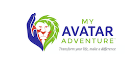 My Avatar Adventure Logo